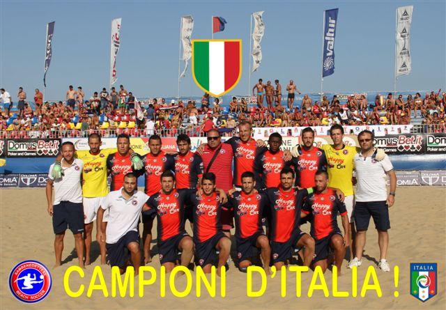 CAMPIONI C (2)