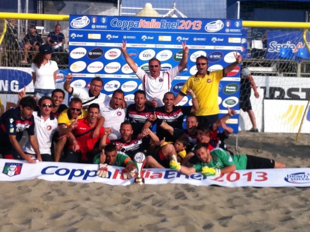 coppa-italia-beach-soccer