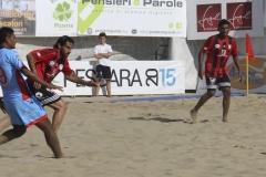 Samb-VS-Milano-105