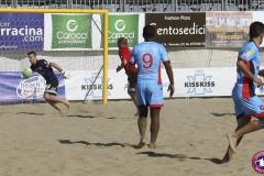 Samb-VS-Milano-108