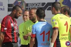 Samb-VS-Milano-11