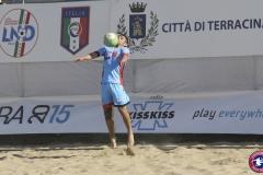 Samb-VS-Milano-118