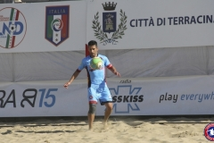 Samb-VS-Milano-119