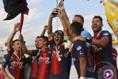 Finale-Coppa-Italia-2017-101