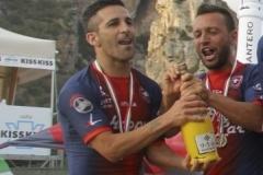 Finale-Coppa-Italia-2017-102