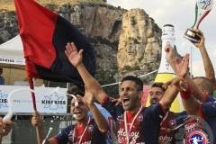 Finale-Coppa-Italia-2017-103
