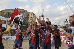 Finale-Coppa-Italia-2017-104