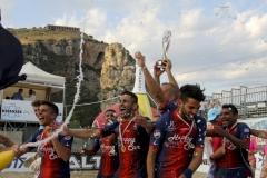 Finale-Coppa-Italia-2017-105