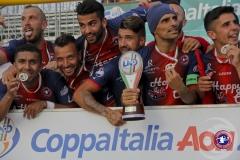 Finale-Coppa-Italia-2017-108