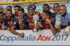 Finale-Coppa-Italia-2017-113