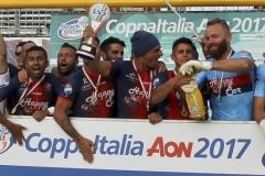 Finale-Coppa-Italia-2017-119
