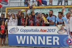 Finale-Coppa-Italia-2017-120
