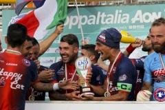 Finale-Coppa-Italia-2017-122