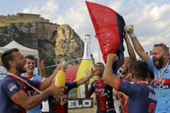 Finale-Coppa-Italia-2017-107