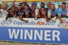 Finale-Coppa-Italia-2017-114