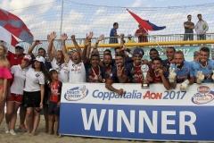 Finale-Coppa-Italia-2017-115