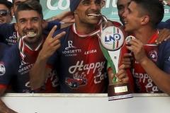 Finale-Coppa-Italia-2017-116