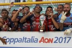 Finale-Coppa-Italia-2017-117