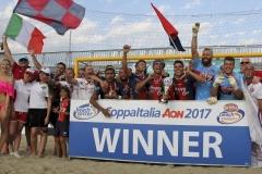 Finale-Coppa-Italia-2017-118