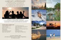 PRESENTAZIONE-BEACH-ARENA-per-web-2015-10