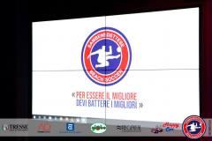 21.05.19-Presentazione-Sambenedettese-Beach-Soccer_02