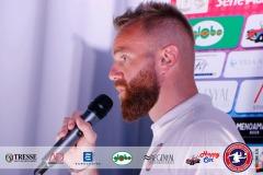 21.05.19-Presentazione-Sambenedettese-Beach-Soccer_04