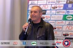 21.05.19-Presentazione-Sambenedettese-Beach-Soccer_09