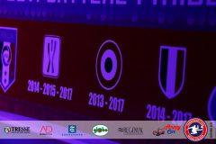 21.05.19-Presentazione-Sambenedettese-Beach-Soccer_19