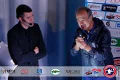 21.05.19-Presentazione-Sambenedettese-Beach-Soccer_20