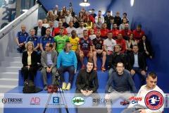21.05.19-Presentazione-Sambenedettese-Beach-Soccer_27