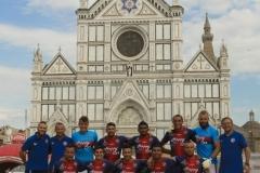 Samb-VS-Lazio-1