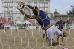 Samb-VS-Lazio-10
