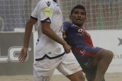 Samb-VS-Lazio-110