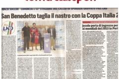 1-1A-COPPA-ITALIA