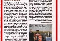 4-COPPA-ITALIA