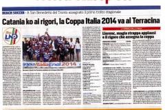5-COPPA-ITALIA